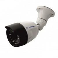 MatrixMT-CW1080AHD20XF (2,8мм) уличная HD видеокамера 2 МП