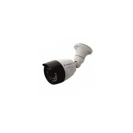 MATRIX MT-CW1080AHD20 AHD видеокамера