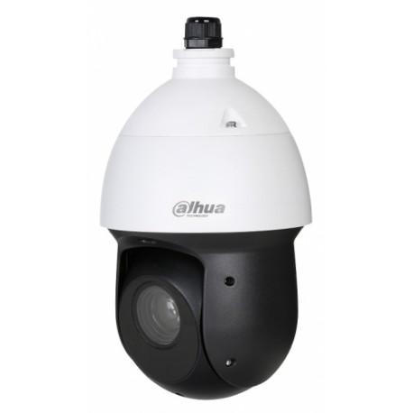 Dahua DH-SD49225XA-HNR поворотная IP-камера