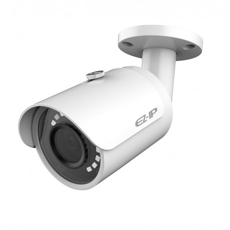 Dahua EZ-IPC-B3B20P-0280B IP-камера уличная 2 МП