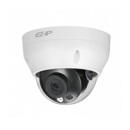 Dahua EZ-IP EZ-IPC-D1B20P-0360B купольная IP-камера 2 МП
