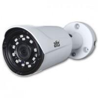 Atis ANW-5MIRP-20W/2.8 Pro 5Мп уличная цилиндрическая IP-камера