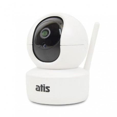 Atis AI-262T поворотная Wi-Fi IP-камера 2 МП