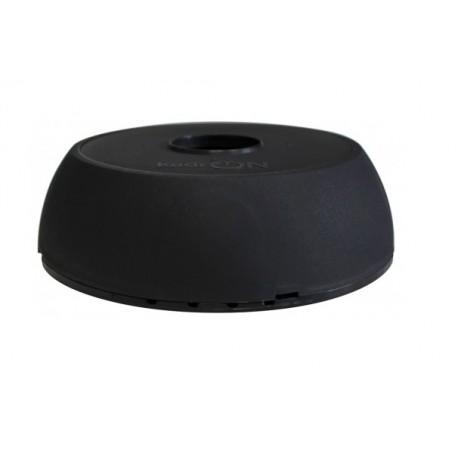 Монтажная коробка KadrON JB1-100B черная
