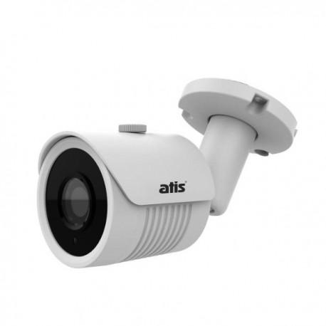 Atis ANW-2MIRP-20W/2.8 Eco 2Мп уличная цилиндрическая IP-камера
