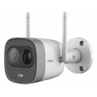 IMOU IPC-G26EP-0360B уличная Wi-fi камера 2 МП