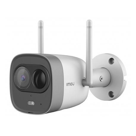 Wi-fi камера IMOU IPC-G26EP-0360B