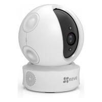 Ezviz C6CN 1080P IP-видеокамера поворотная