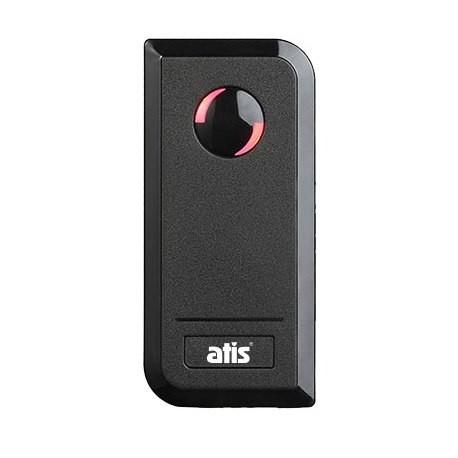 ATIS ACPR-07 EM-W (black) Контроллер со встроенным считывателем