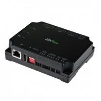 ZKTeco C2-260 Сетевой контроллер управления двумя дверями