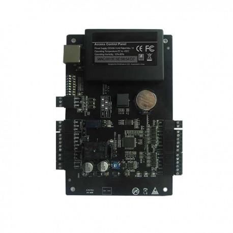 ZKTeco C3-100 Сетевой контроллер управления одной дверью