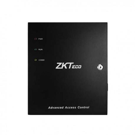 ZKTeco C5S120 Сетевой контроллер управления двумя дверями