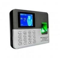ZKTeco LX50 Автономный биометрический терминал