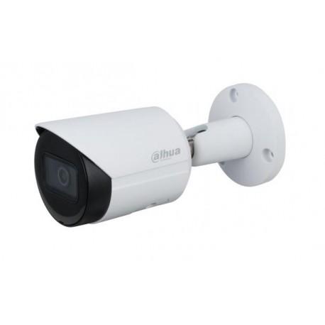 Dahua DH-IPC-HFW2230SP-S-0280B IP-камера 2МП