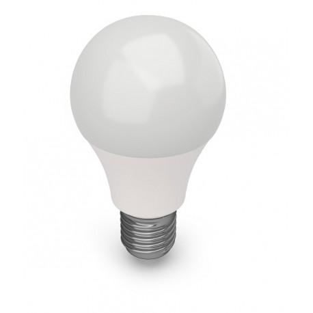Sibling Powerlight-L Умная RGB лампочка