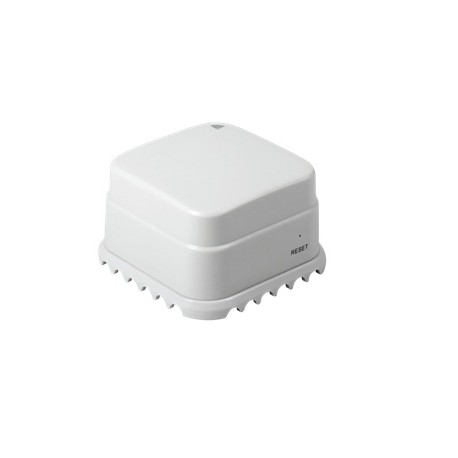 Sibling Powernet-FL Датчик протечки Wi-Fi