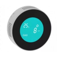 Sibling Powernet-ZTH Датчик температуры и влажности (ZigBee)