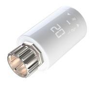 Sibling Powerswitch-ZK Умный Терморегулятор для радиатора (ZigBee)