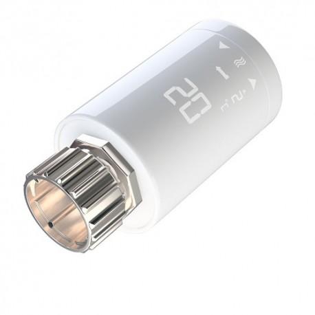 Sibling Powerswitch-ZK Умный Терморегулятор для радиатора