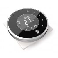 Sibling Powerswitch-TH Терморегулятор для системы кондиционирования