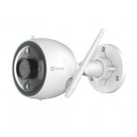Ezviz C3N 1080P (2.8mm) IP-видеокамера наружная Wi-Fi