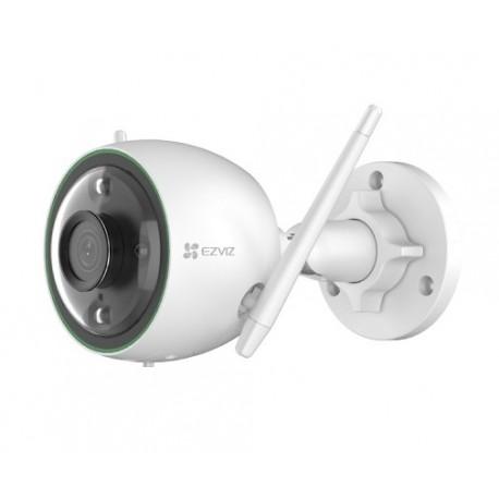 Ezviz C3N 1080P (2.8mm) IP-видеокамера наружная