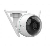 Ezviz C3WN 1080P (2.8mm) IP-видеокамера наружная Wi-Fi
