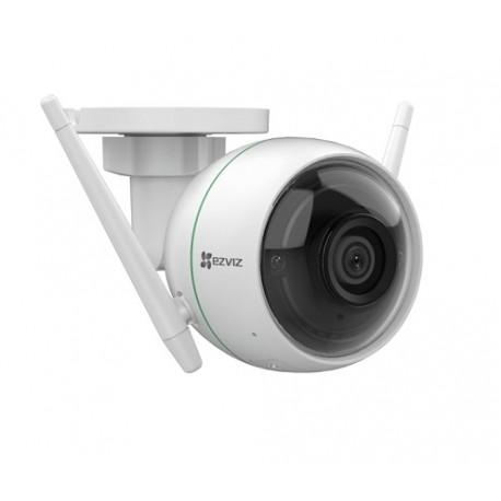 Ezviz C3WN 1080P (2.8mm) IP-видеокамера наружная