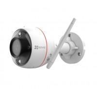 Ezviz C3X 1080P (2.8mm) IP-видеокамера уличная Wi-Fi