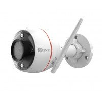 Ezviz C3W Color Night 1080P (2.8mm) IP-видеокамера уличная Wi-Fi
