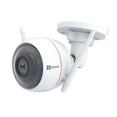 Ezviz C3W 1080P (2.8mm) IP-видеокамера уличная Wi-Fi