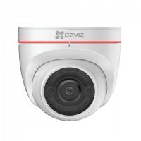 Ezviz C4W 1080P (2.8mm) IP-видеокамера уличная Wi-Fi