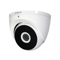 Dahua EZ-HAC-T2A21P-0280B камера купольная 2 МП
