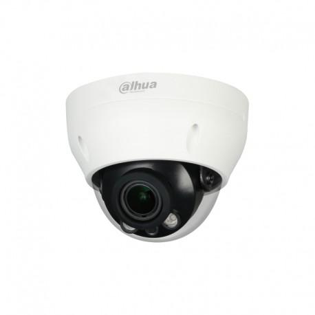Dahua EZ-HAC-D3A21P-VF купольная уличная вариофокальная камера 2 МП HD-CVI