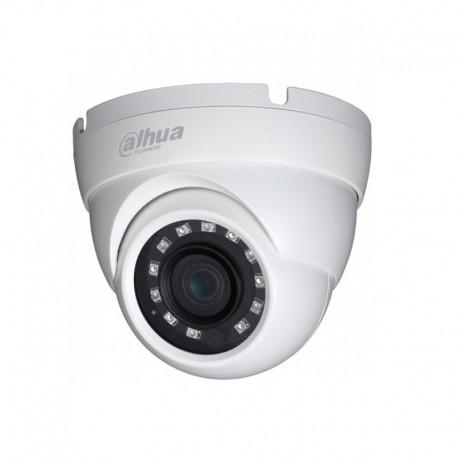 Dahua DH-HAC-HDW1230MP-0280B видеокамера