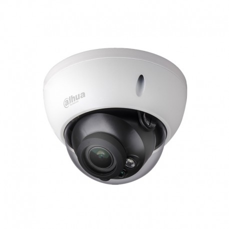 Dahua DH-HAC-HDBW2221RP-Z камера 2.1 МП с моторизированным объективом
