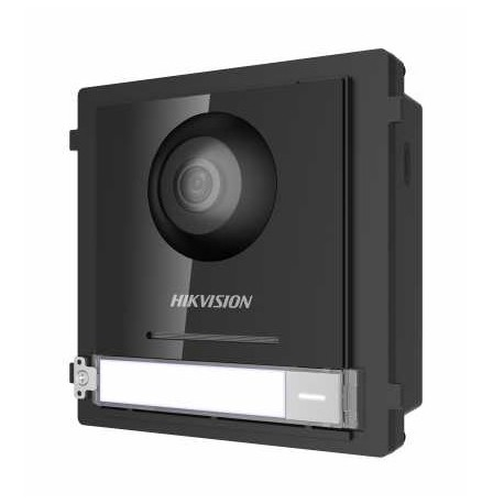 Hikvision DS-KD8003-IME1/Surface IP-видеопанель