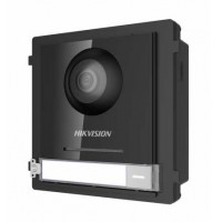 Hikvision DS-KD8003-IME1 IP-видеопанель