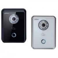 Dahua DH-VTO6210BW IP-видеопанель