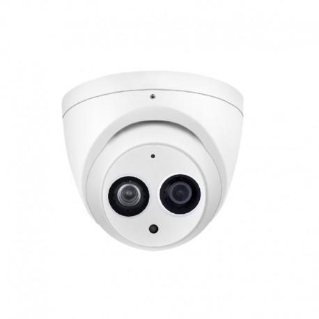 Dahua DH-HAC-HDW1400EMP-A-POC-0280B видеокамера