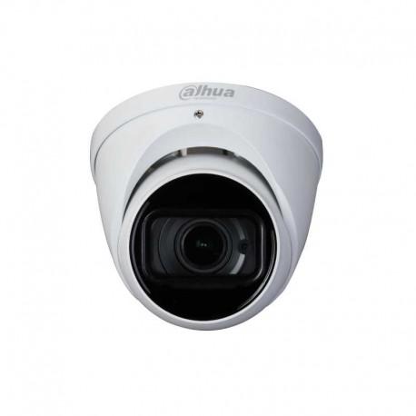 Dahua DH-HAC-HDW1801TP-Z-A видеокамера HDCVI 8Мп купольная