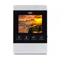 ATIS AD-470M S-Black Монитор видеодомофона
