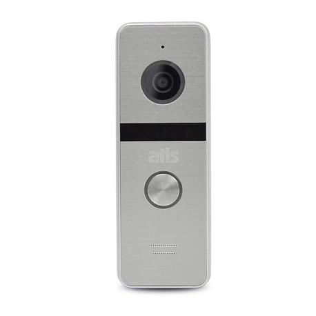 Atis AT-400HD Silver видеопанель