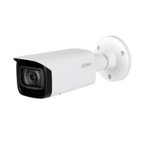Dahua DH-IPC-HFW5441EP-ZE уличная IP-камера 4 МП с моторизированным объективом и ИИ