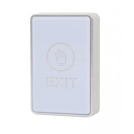 Atis EXIT-B Кнопка выхода сенсорная