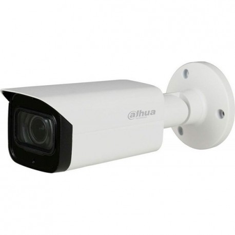 Dahua DH-HAC-HFW2802TP-Z-A-DP Уличная цилиндрическая камера 8 МП