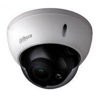 Dahua DH-HAC-HDBW2802RP-Z-DP Уличная купольная камера 8 МП Starlight