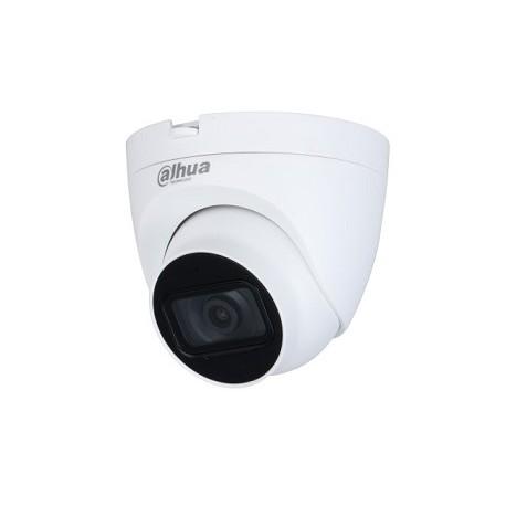 Dahua DH-HAC-HDW1500TMQP-Z-A Уличная купольная камера 5 Мп Quick
