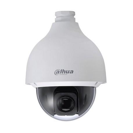 Dahua DH-SD50432XA-HNR поворотная IP-камера 4 МП Starlight с ИИ