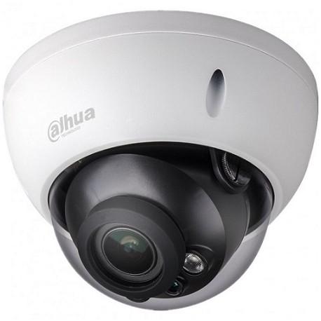Dahua DH-HAC-HDBW2241RP-Z Уличная купольная камера 2Мп Starlight